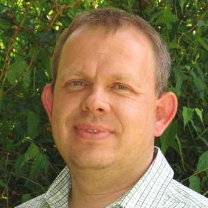 Bernd Hawner