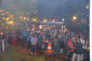 Header Brunnenfest 2014