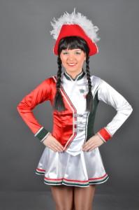Jana Comtesse
