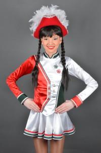 Jasmin Müller