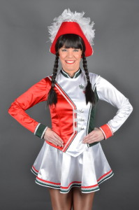 Katharina Bleses
