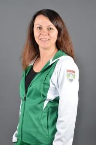 Simone Leblang-Sass